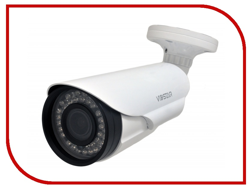IP камера VidStar VSC-1120VR IP Light