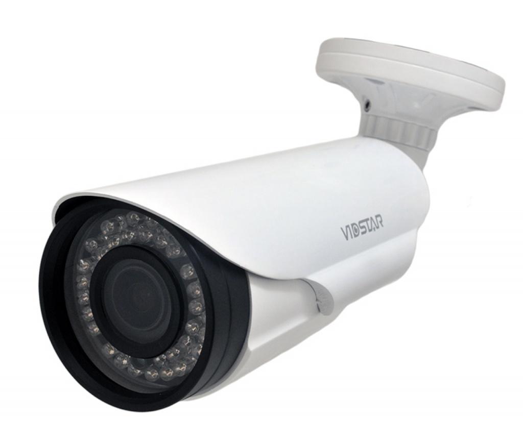 IP камера VidStar VSC-1120VR IP Light<br>