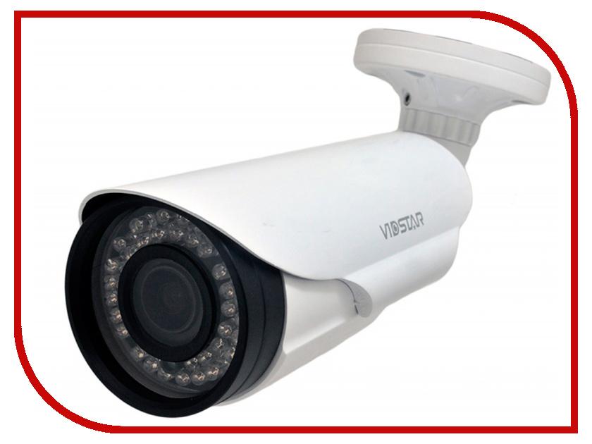 IP камера VidStar VSC-2122VR IP