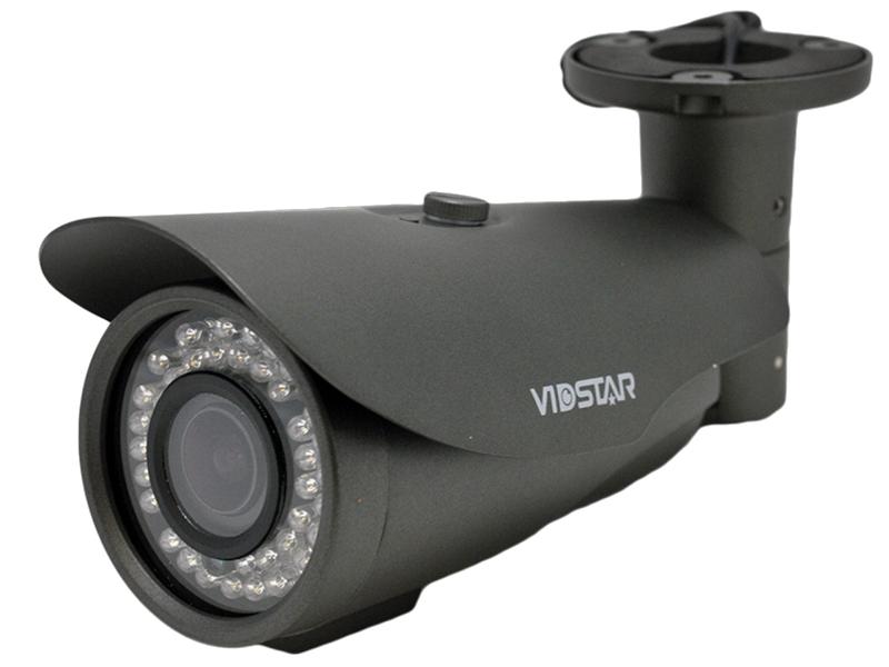 AHD камера VidStar VSC-1121VR AHD