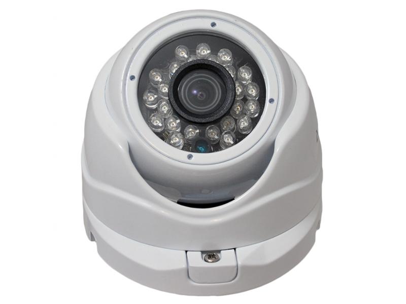 AHD камера VidStar VSV-1360FR AHD-L
