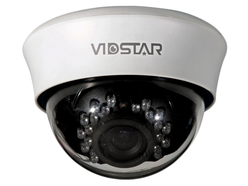 AHD камера VidStar VSD-1120VR AHD-L<br>