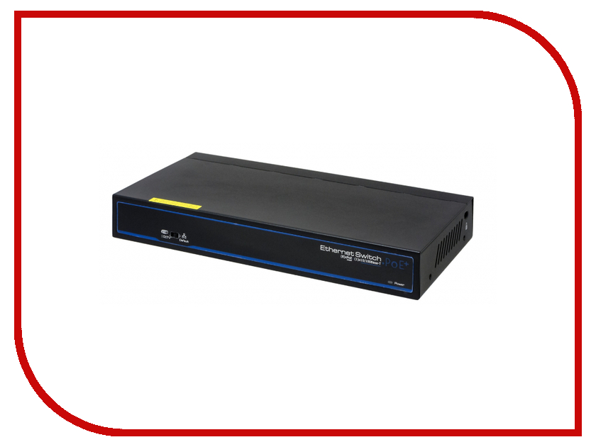 VidStar VSS-8P8-120