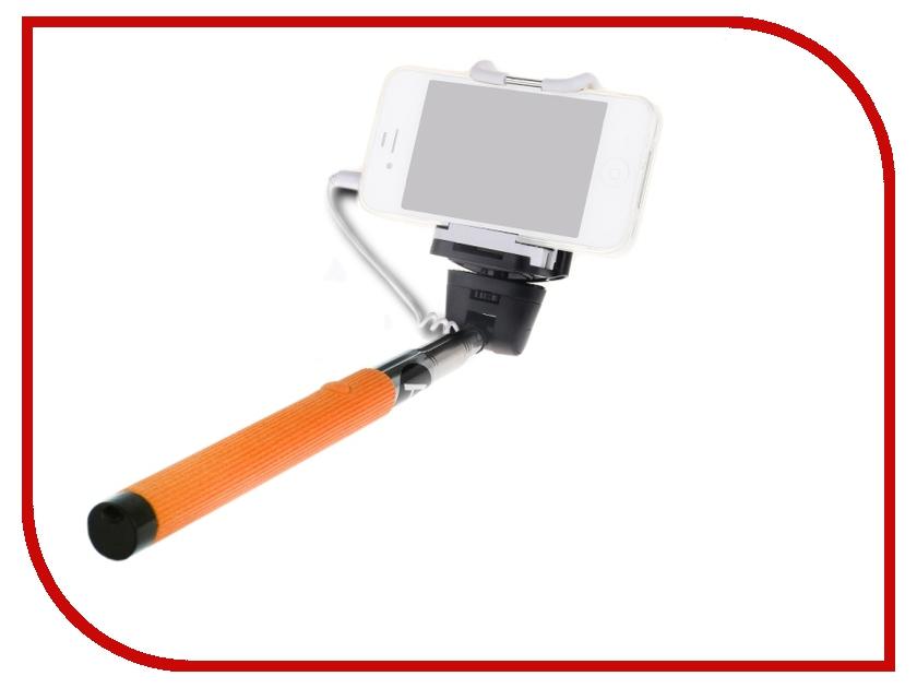 Штатив Activ Cable 101 Orange 48069<br>