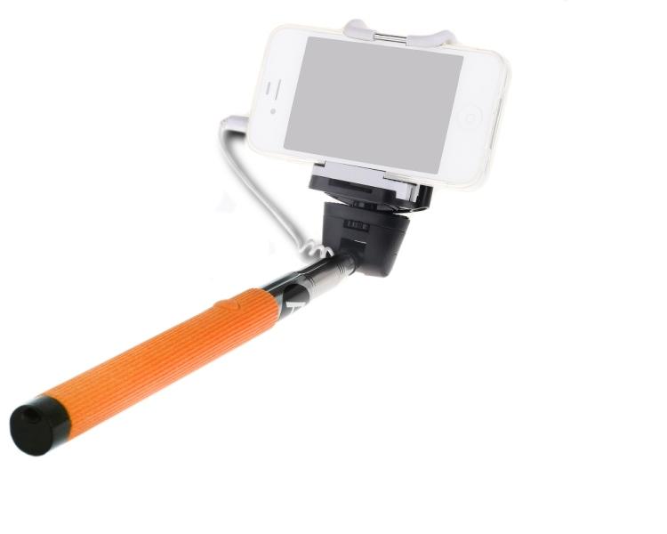 Штатив Activ Cable 101 Orange 48069