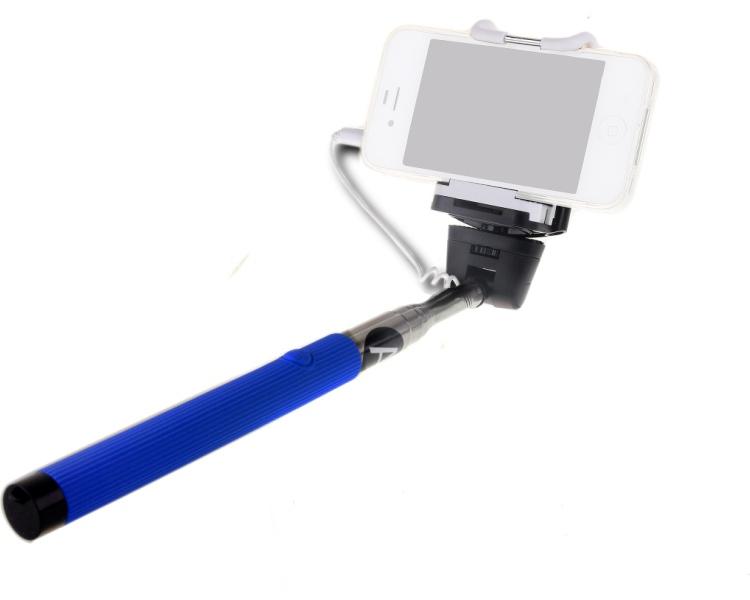 Штатив Activ Cable 101 Blue 48067