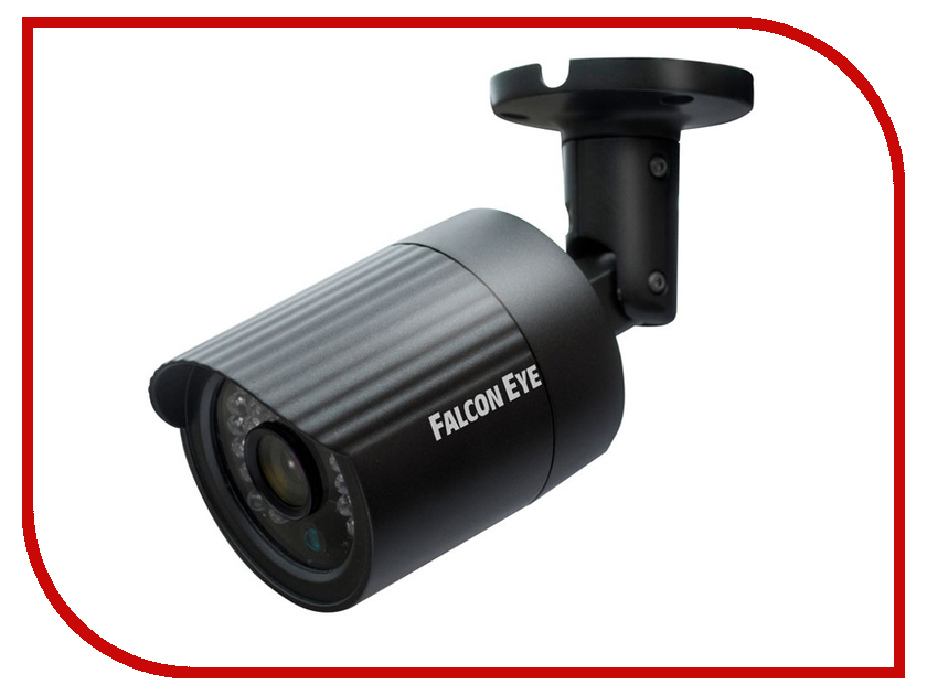IP камера Falcon Eye FE-IPC-BL100P 100 ipc