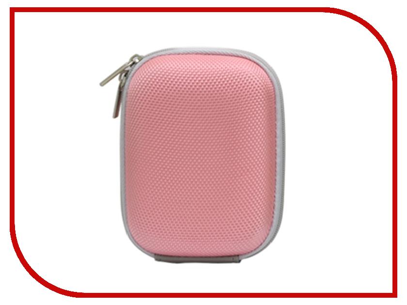 ����� Prolife NMPC-160-5 Pink