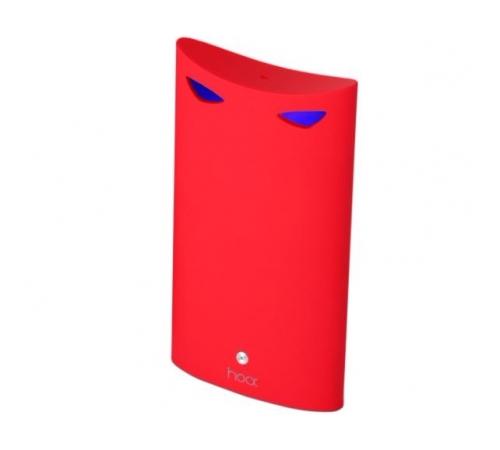 Аккумулятор Hoox Baby 8000 mAh Red HO-CB8000-R