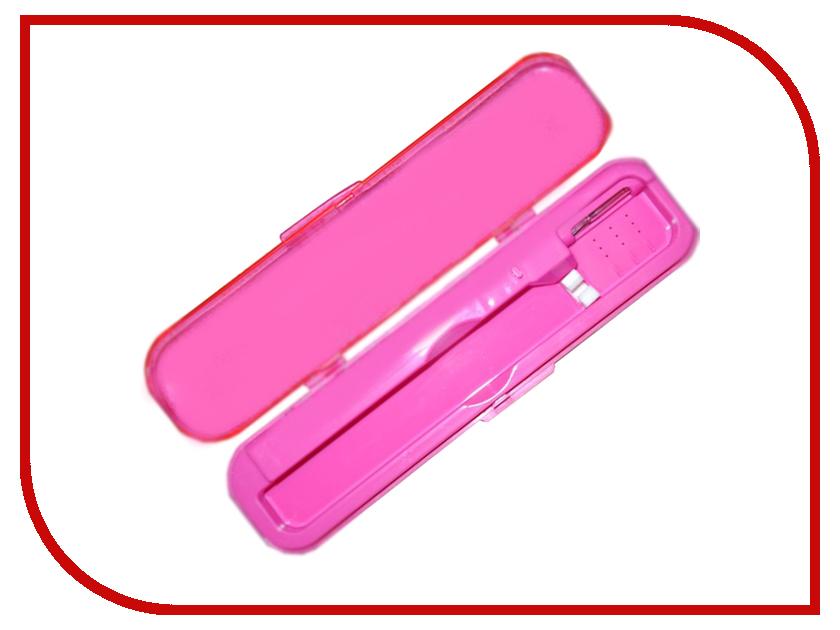 Гаджет Wonder Life WL-UV-TS-1-P Pink<br>