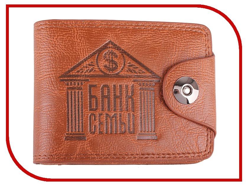 Аксессуар СИМА-ЛЕНД Банк семьи 663218