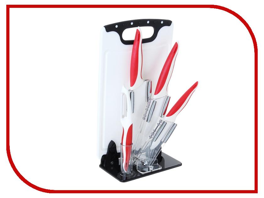 Набор ножей СИМА-ЛЕНД Акцент 852227
