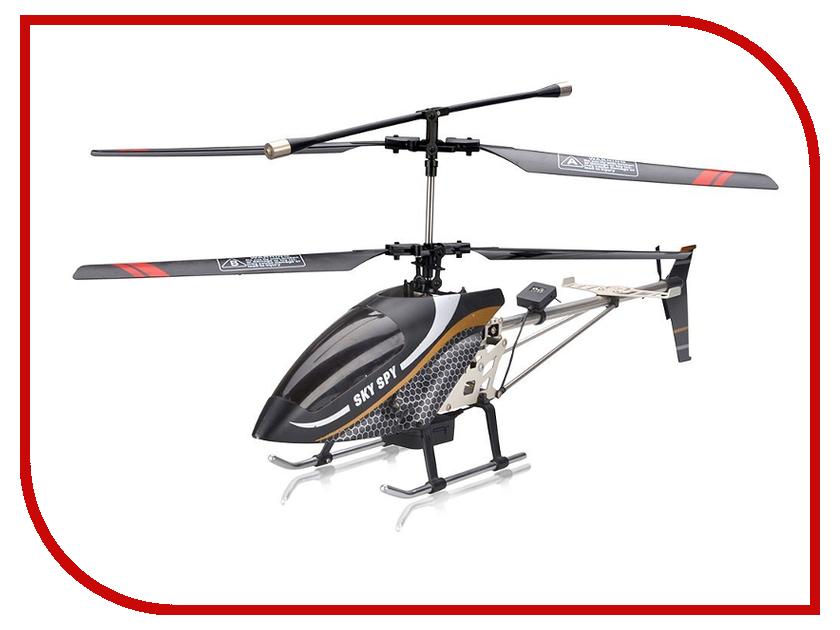 радиоуправляемая-игрушка-jiayuan-model-sky-spy-68752