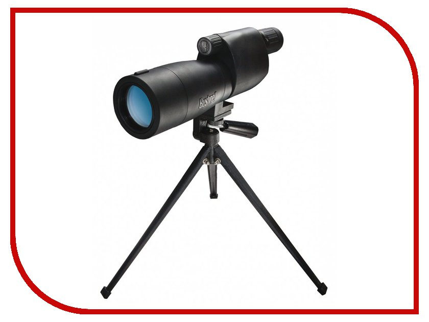 Bushnell Sentry 18-36x50 783618