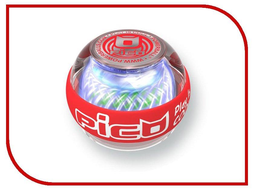 Тренажер кистевой Powerball Pico