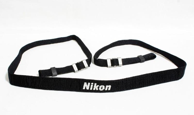 Аксессуар Nikon AN-7