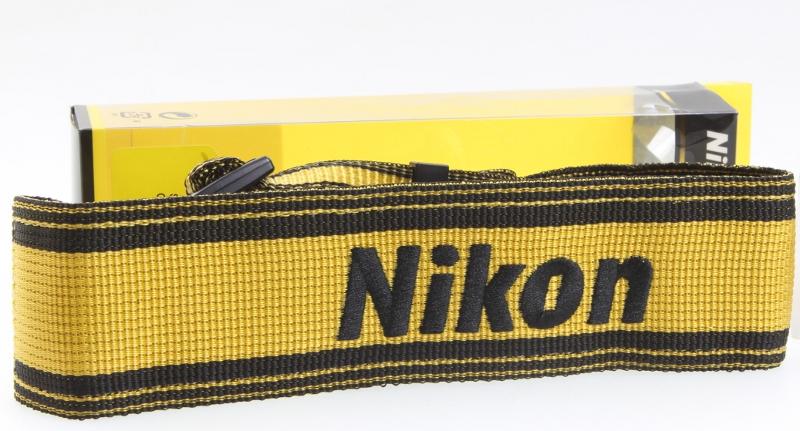 Аксессуар Nikon AN-6Y