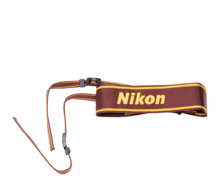 Аксессуар Nikon AN-6W
