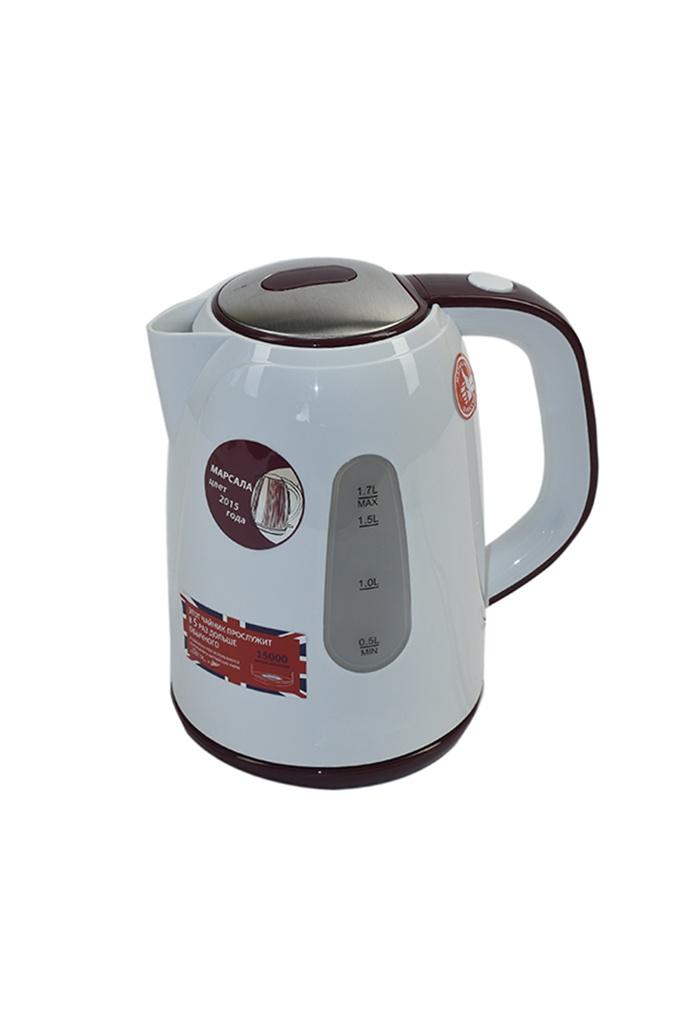 Чайник Vitek VT-7006 цена и фото