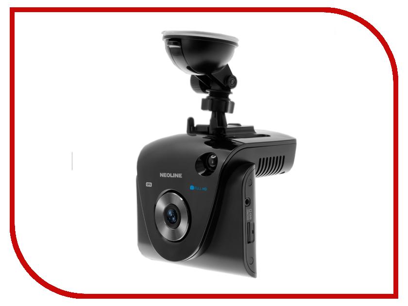 Видеорегистратор Neoline X-COP 9700 neoline x cop s300