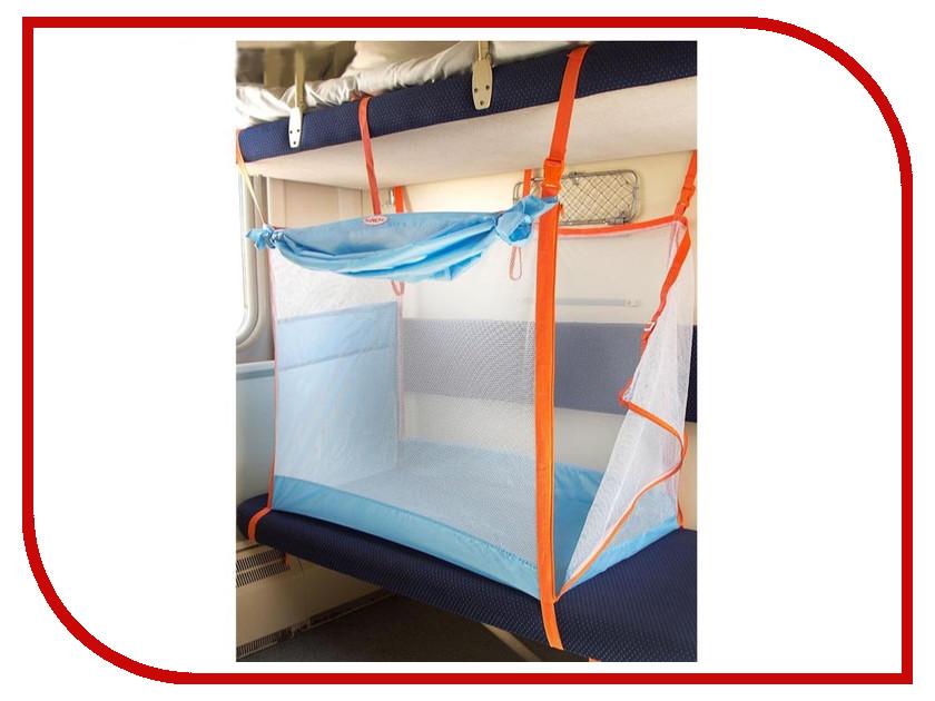 Игровой центр Manuni М-001 1142616
