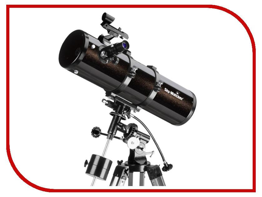 Телескоп Synta Sky-Watcher BK 1309EQ2 synta bk p1145eq1