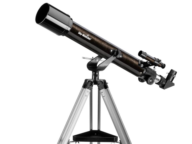 Фото - Телескоп Synta Sky-Watcher BK 705AZ2 женские часы romanson dl5163slw bk