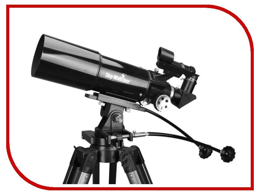 Synta Sky-Watcher BK 804AZ3