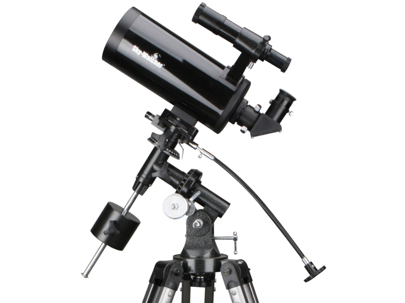 Телескоп Synta Sky-Watcher BK MAK102EQ2<br>