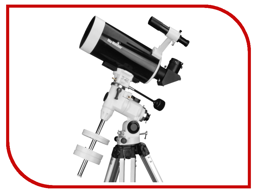 Synta Sky-Watcher BK MAK127EQ3-2 светофильтр sky watcher синий 80а