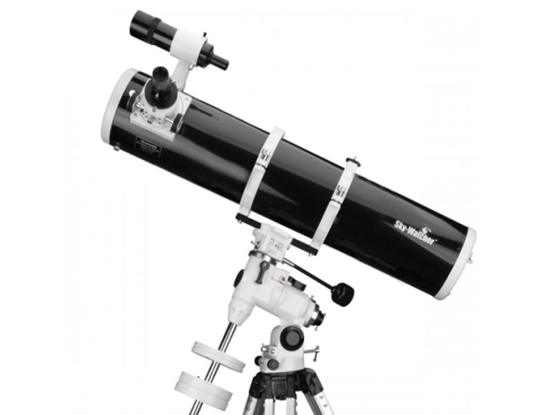 Телескоп Synta Sky-Watcher BK P15012EQ3-2<br>