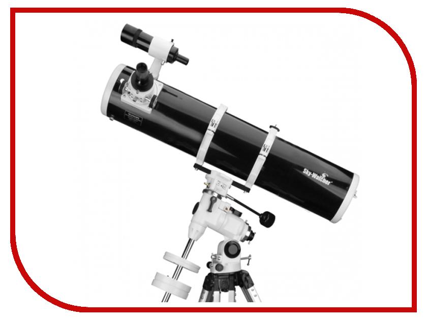 Телескоп Synta Sky-Watcher BK P1501EQ3-2<br>