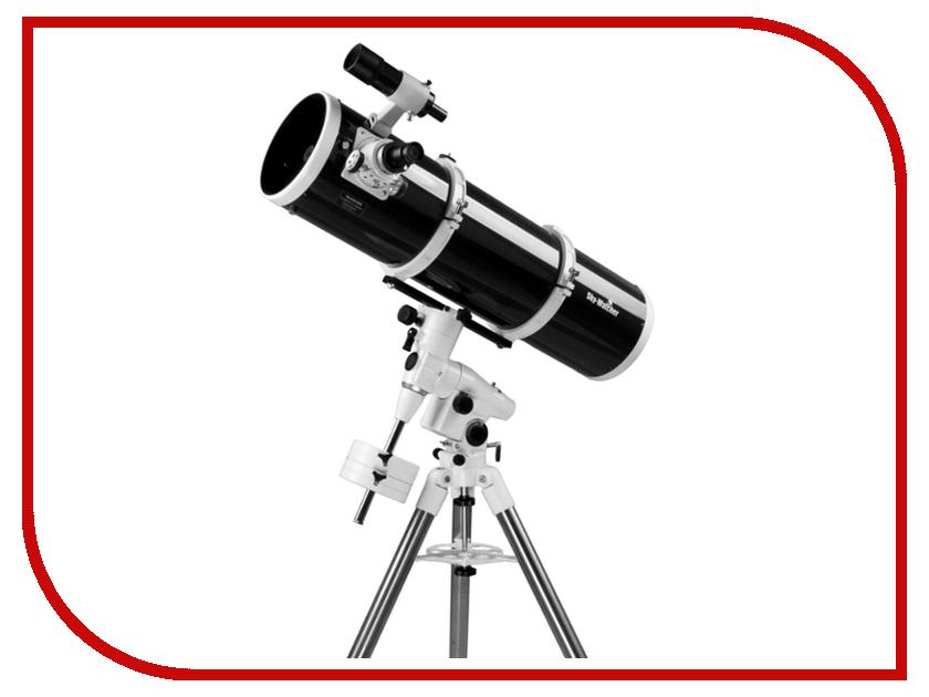 Телескоп Synta Sky-Watcher BK P2001EQ5<br>