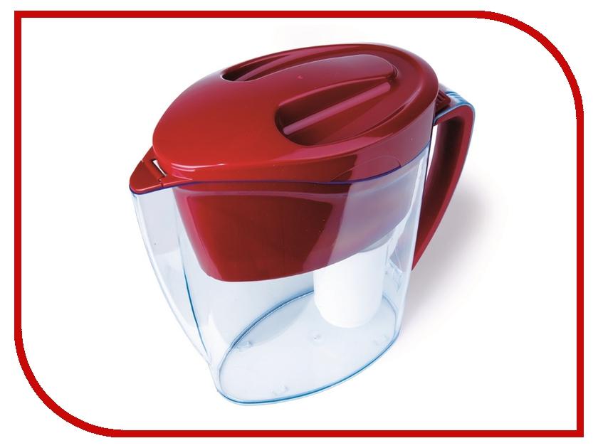 Фильтр для воды Гейзер Грифон Cherry