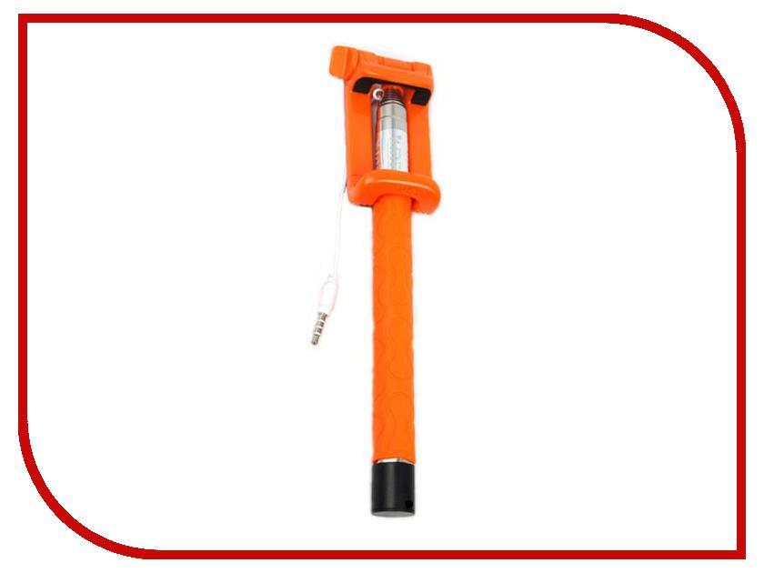 Штатив KJstar Z06-4 Orange<br>