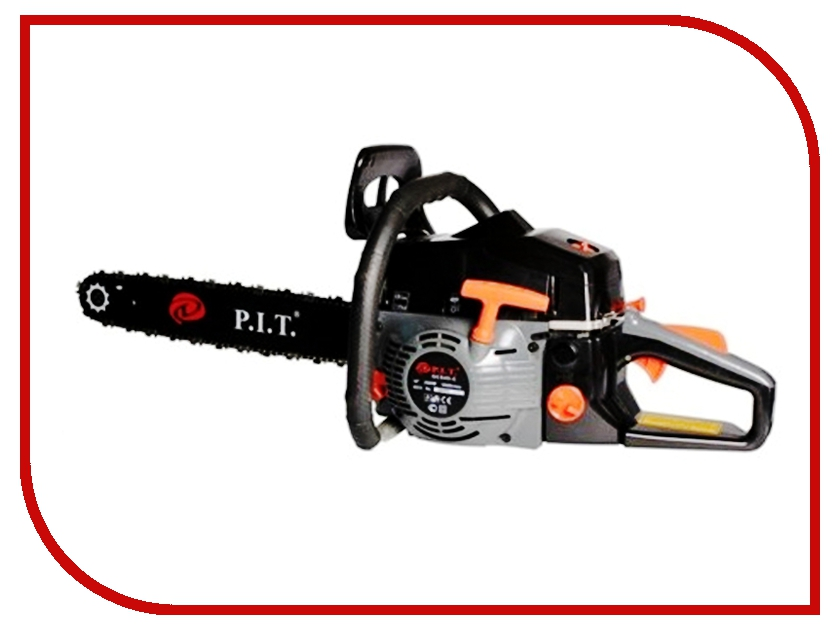 Пила P.I.T. GCS-45-C1