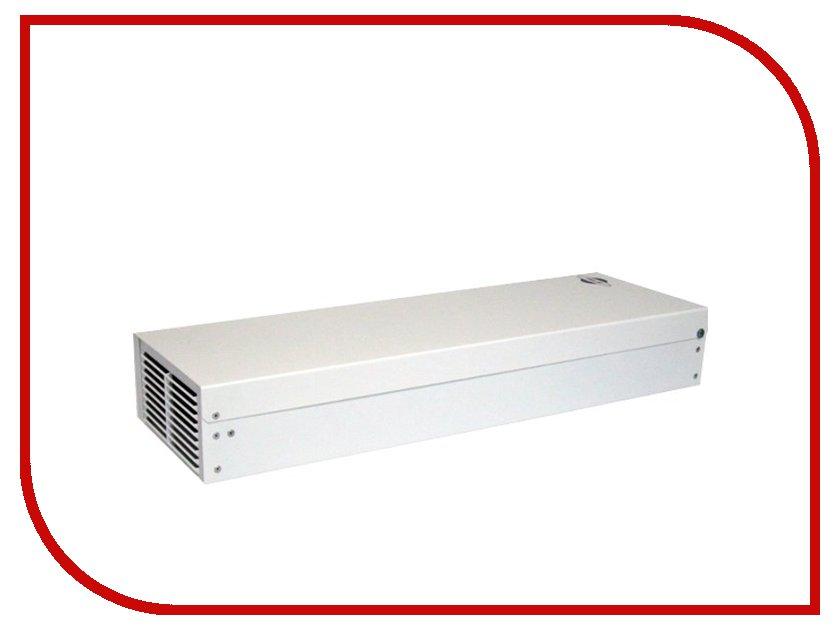 Облучатель Аероэко РВБ-М-60 Рециркулятор воздуха бактерицидный бактерицидный облучатель закрытого типа цена купить в пензе