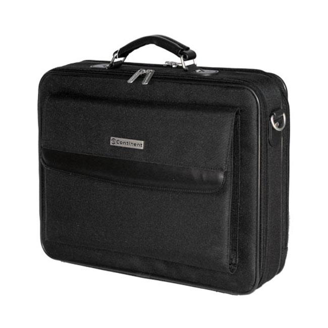 Аксессуар Сумка 15.6 Continent CC-115 Black спортивная сумка charcho 2015 cc 1011