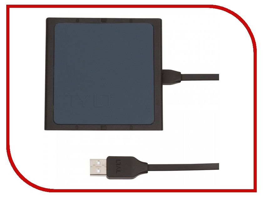 Зарядное устройство TYLT VUSOLOGY-T<br>