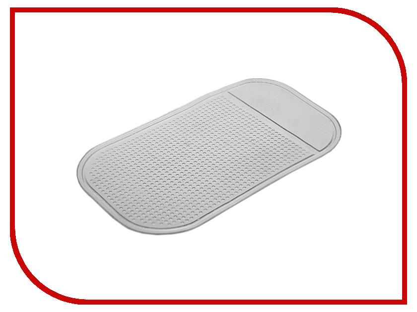 Аксессуар Activcar ACC-300-XH005 Grey