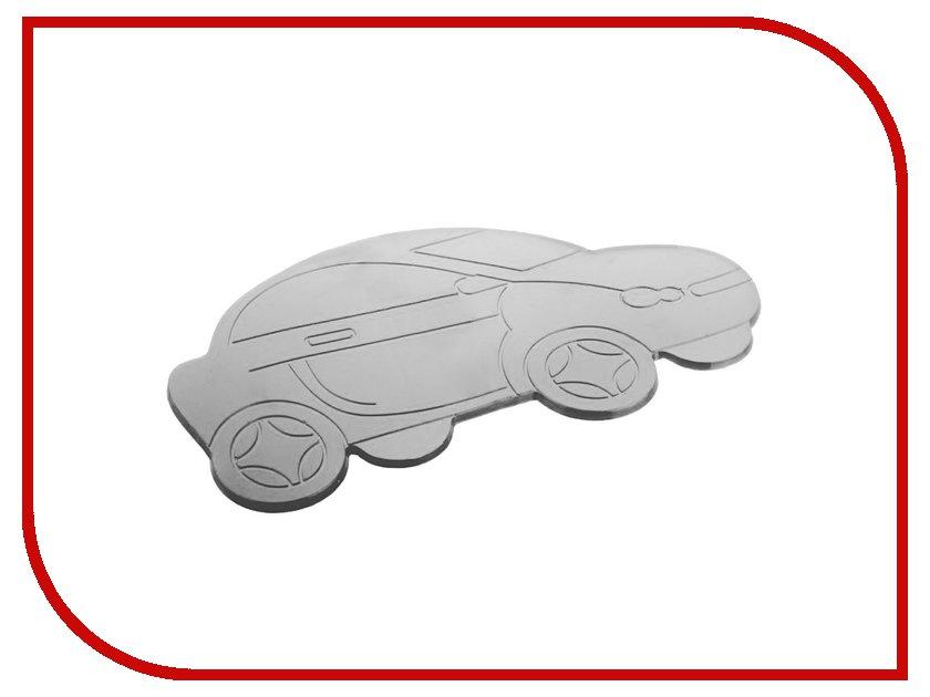 Коврик на торпедо Activcar ACC-300-XH004 Grey<br>