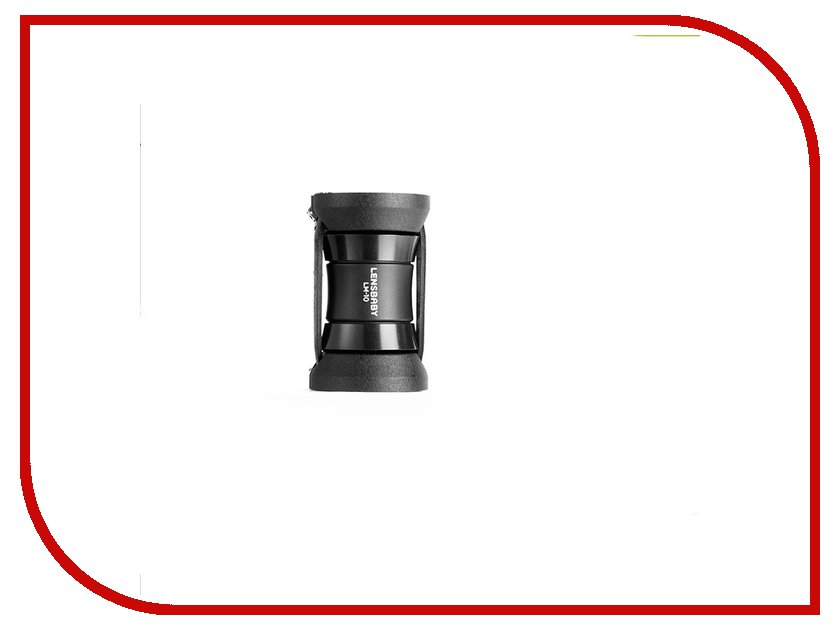 Объектив Lensbaby LM-10 Sweet Spot Lens for Mobile 83019
