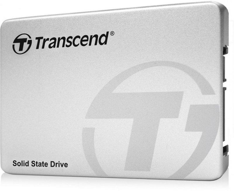 Жесткий диск Transcend 1Tb TS1TSSD370S