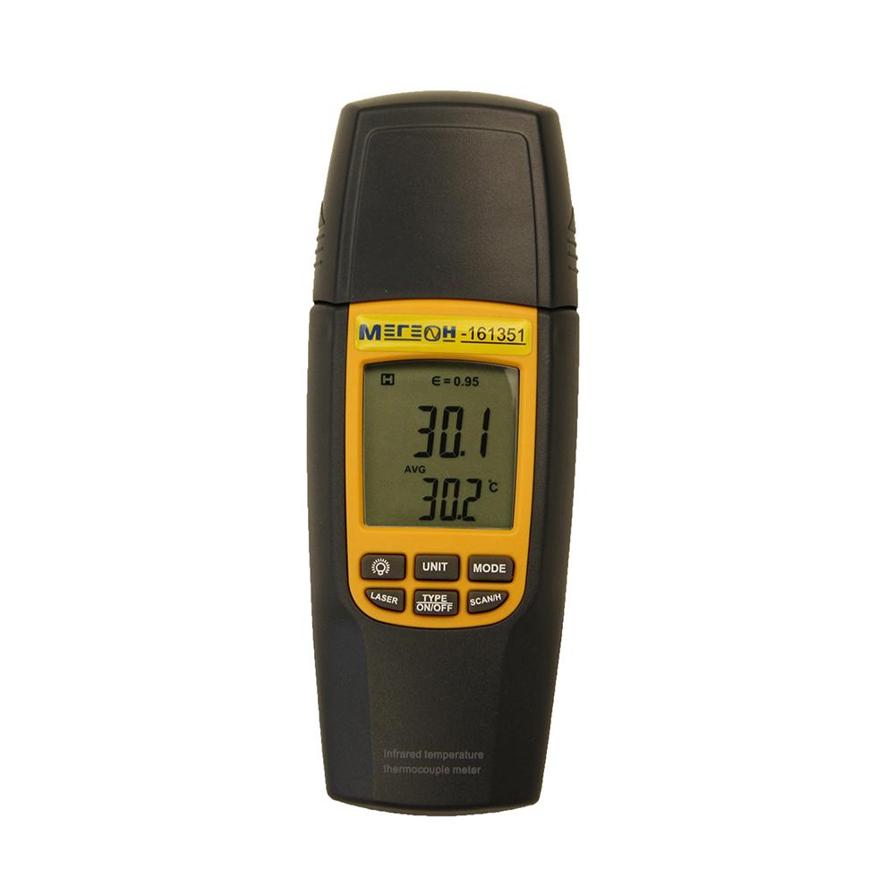 Термометр Мегеон 161351<br>