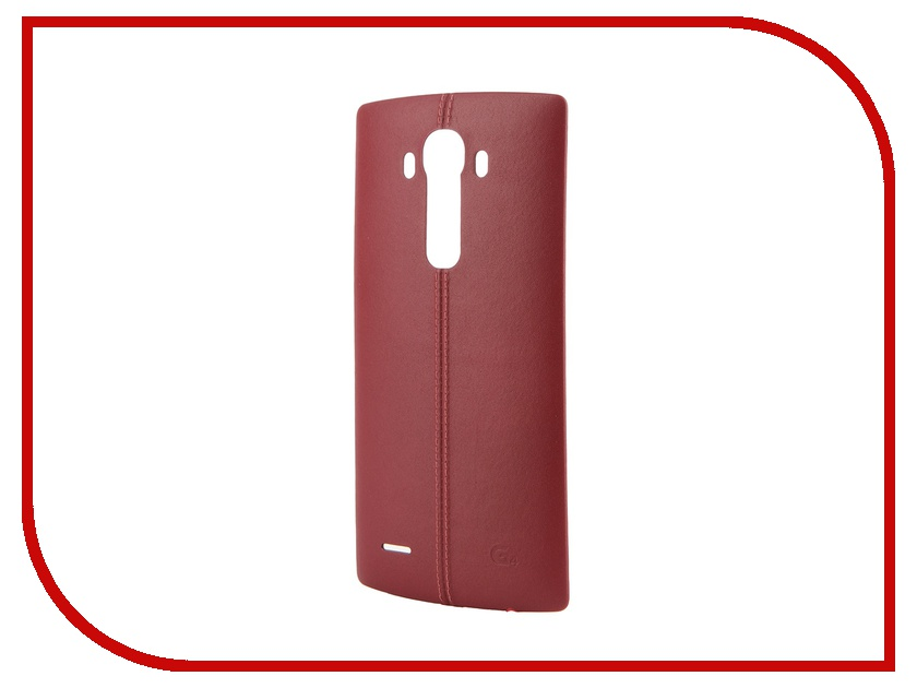 Сотовый телефон LG K220DS X Power Gold