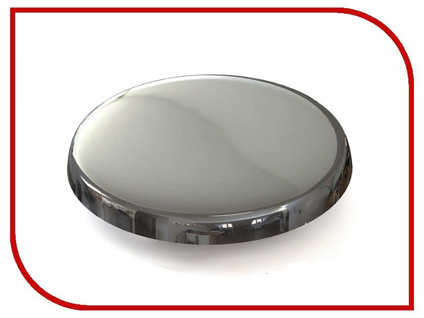 Система контроля протечки воды Аквасторож Классика Датчик проводной ТК15