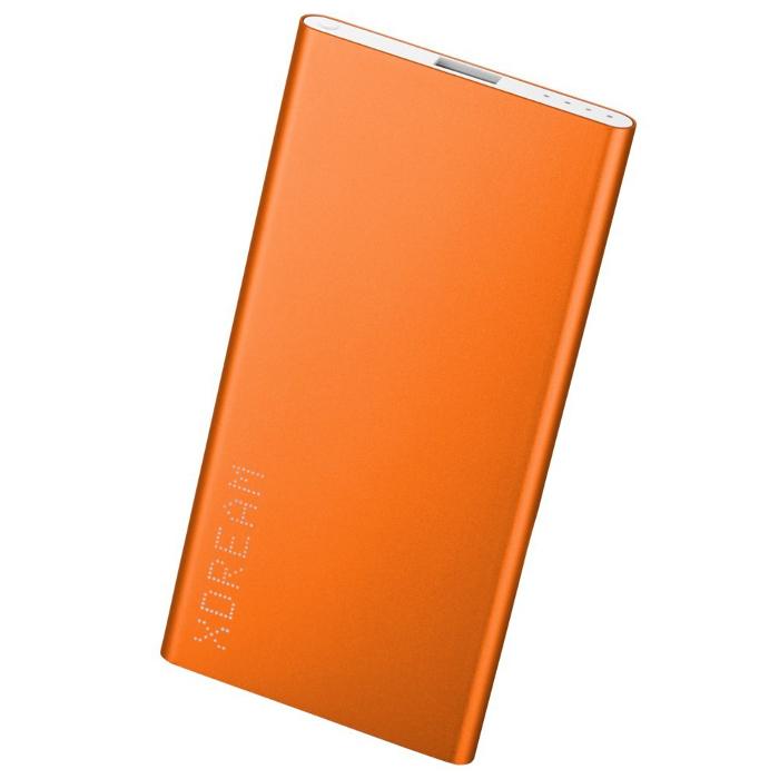 Аккумулятор XDREAM X-Power XL 5400mAh Orange