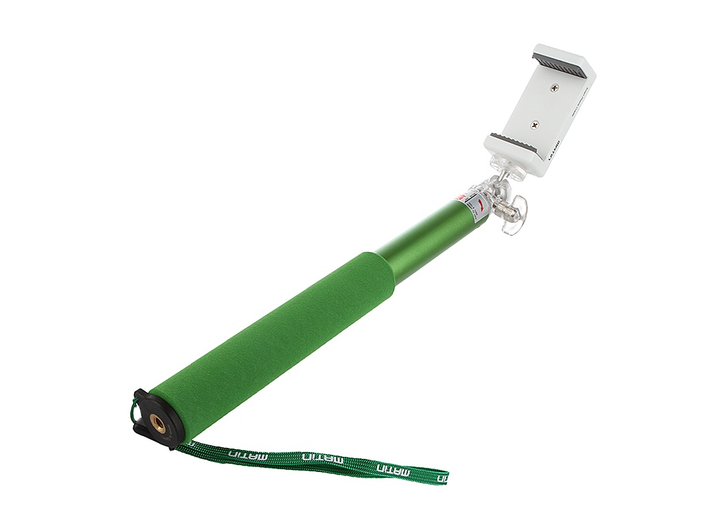 Штатив Matin M-11011 P5 Green<br>