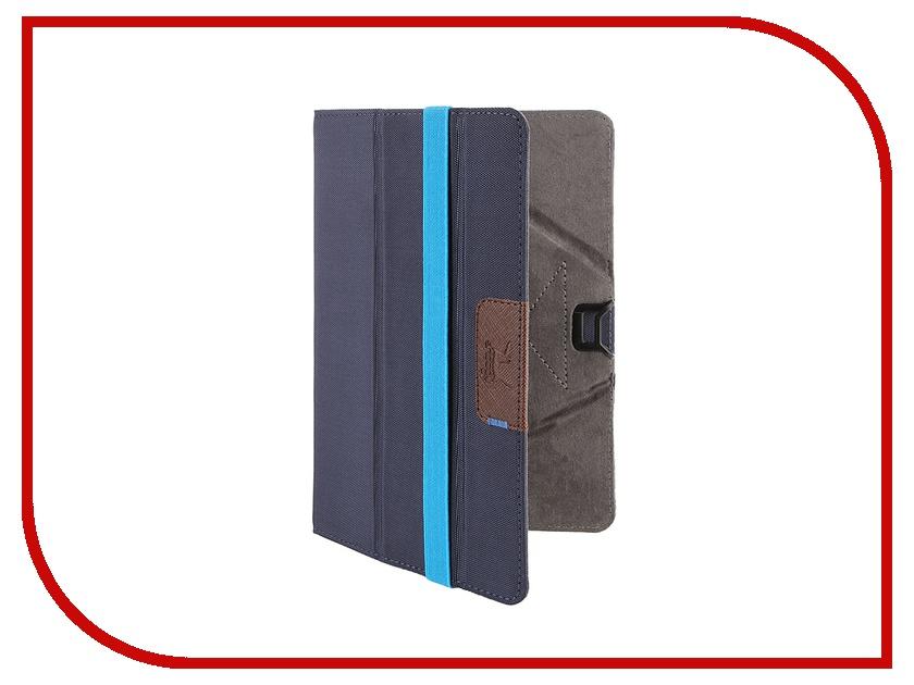 Аксессуар Чехол 7.85-inch Snoogy Blue SN-FCU785-BLU-OXF<br>
