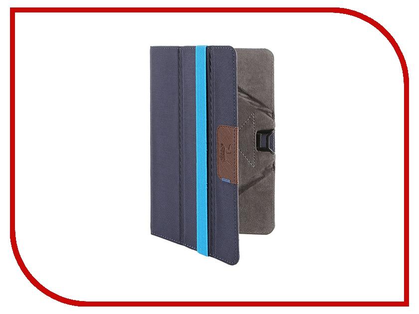 Аксессуар Чехол 8-inch Snoogy Blue SN-FCU8-BLU-OXF<br>